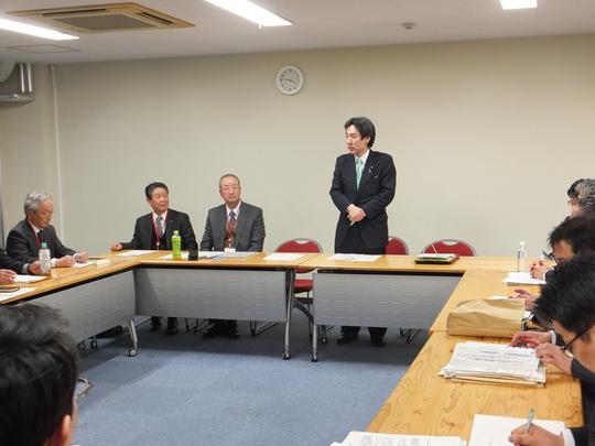 会議室アップ.JPG