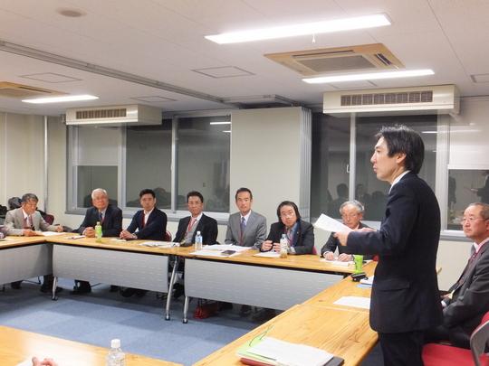 会議室アップ2.JPG