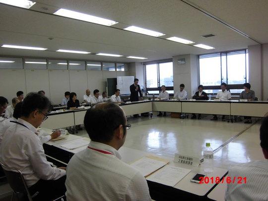 設立総会3.JPG