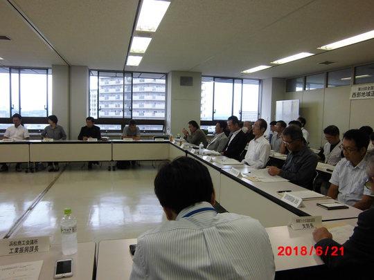 設立総会4.JPG