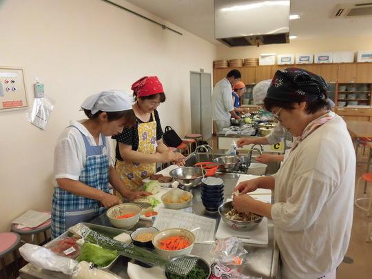 北支部料理教室①.JPG