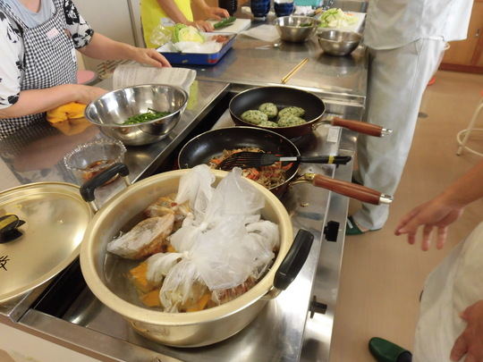 料理教室②.JPG