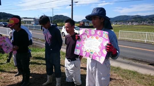 稲刈り体験2.JPG
